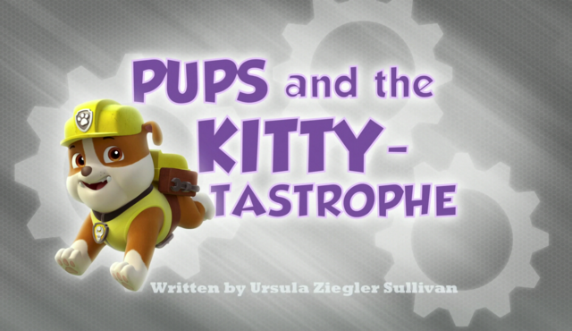 File:Pups and the Kitty-Tastrophe.png