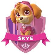 Skye-feat-332x363