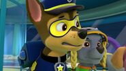 PAW.Patrol.S01E12.Pups.and.the.Ghost.Pirate.720p.WEBRip.x264.AAC 688521