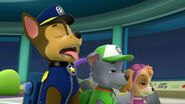 PAW.Patrol.S01E16.Pups.Save.Christmas.720p.WEBRip.x264.AAC 457891