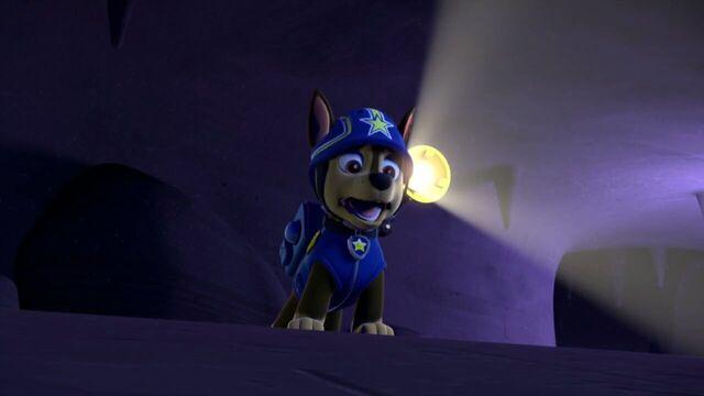 File:PAW.Patrol.S02E03.Pups.Save.Jake.-.Pups.Save.the.Parade.720p.WEBRip.x264.AAC 88722.jpg