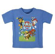 Shirt 112