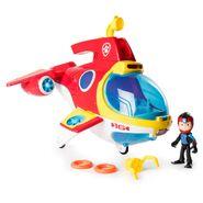Sub Patroller toy