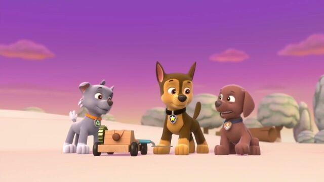 File:PAW.Patrol.S01E16.Pups.Save.Christmas.720p.WEBRip.x264.AAC 67701.jpg
