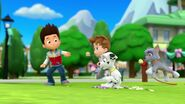 PAW.Patrol.S01E21.Pups.Save.the.Easter.Egg.Hunt.720p.WEBRip.x264.AAC 1326659