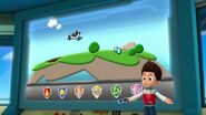 PAW.Patrol.S01E26.Pups.and.the.Pirate.Treasure.720p.WEBRip.x264.AAC 236603