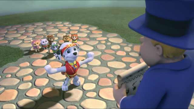 File:Pup-Fu! 163.png