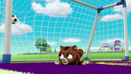 Pups Soccer 31
