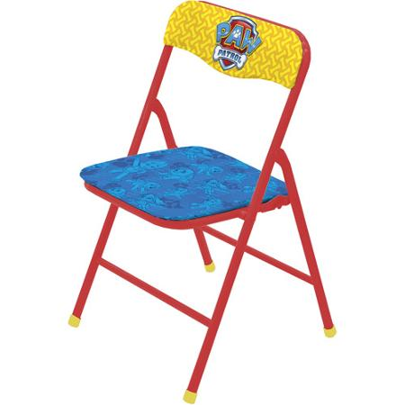 Image Chair Jpg Paw Patrol Wiki Fandom Powered By Wikia