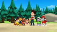 PAW.Patrol.S01E26.Pups.and.the.Pirate.Treasure.720p.WEBRip.x264.AAC 846145