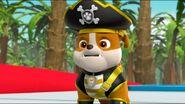 Pirate Pups 60