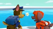 PAW.Patrol.S02E07.The.New.Pup.720p.WEBRip.x264.AAC 815281