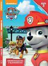 Tačke na patrulji Sezona 1 DVD 2 DVD