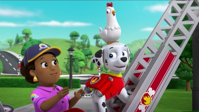 File:PAW Patrol Pups Save the Songbirds Scene 41.jpg