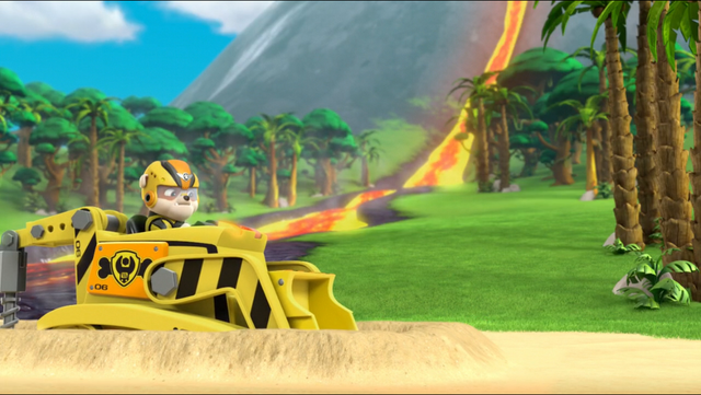 File:PAW Patrol Air Pups Rubble 4.png