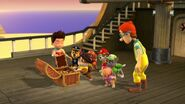 PAW.Patrol.S01E26.Pups.and.the.Pirate.Treasure.720p.WEBRip.x264.AAC 1295094