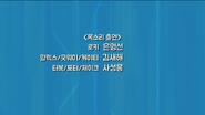 PAW Patrol Korean Cast Credits 03