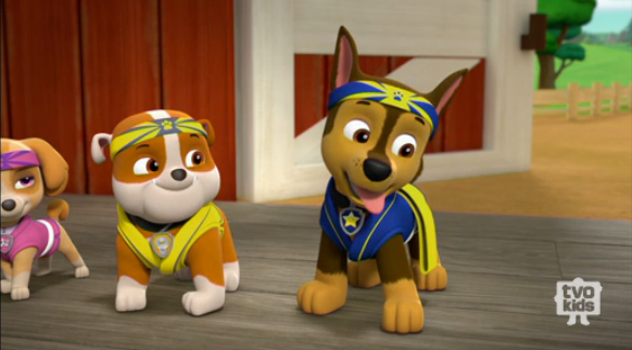 File:Pup-Fu!61(Chase gets a belt).PNG