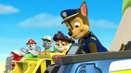 PAW.Patrol.S01E26.Pups.and.the.Pirate.Treasure.720p.WEBRip.x264.AAC 1168100