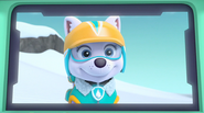 PAW Patrol 424A Scene 36 Everest