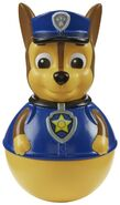 PAW Patrol Weebles Chase