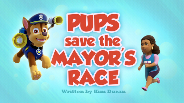 File:Pups Save the Mayor's Race.png