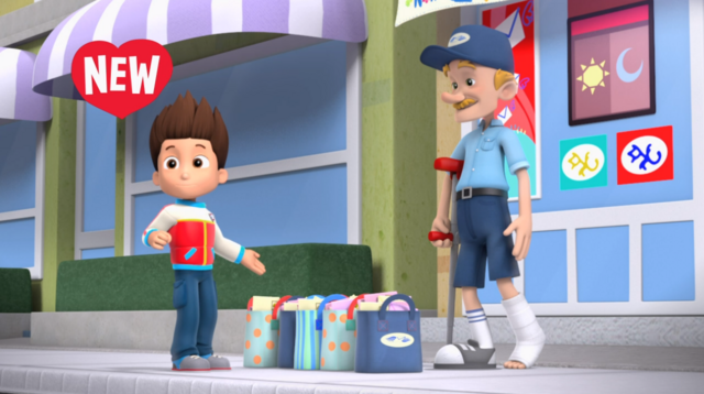 File:PAW Patrol Pups Save Friendship Day Scene 1.png