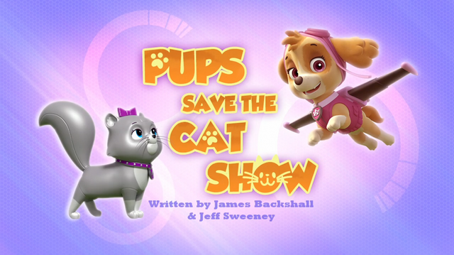 File:Pups Save the Cat Show (HQ).png