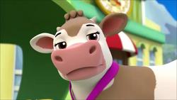 Bessie 2
