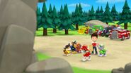 PAW.Patrol.S01E26.Pups.and.the.Pirate.Treasure.720p.WEBRip.x264.AAC 835101