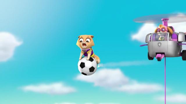 File:Pups Soccer 56.png