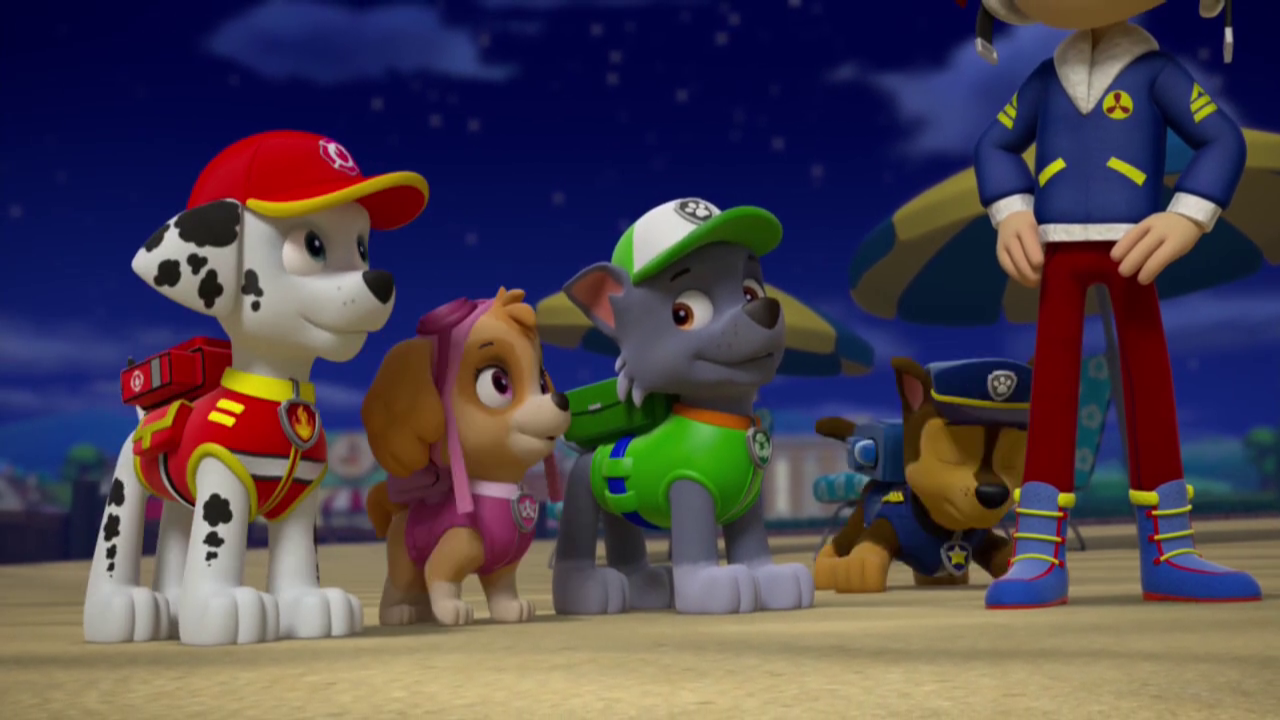 pups save an ace quotes paw patrol wiki fandom powered by wikia