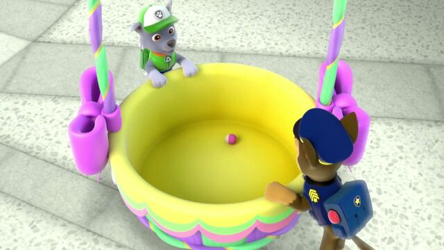 File:PAW.Patrol.S01E21.Pups.Save.the.Easter.Egg.Hunt.720p.WEBRip.x264.AAC 525992.jpg