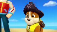 PAW.Patrol.S01E26.Pups.and.the.Pirate.Treasure.720p.WEBRip.x264.AAC 578945