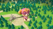 PAW.Patrol.S01E26.Pups.and.the.Pirate.Treasure.720p.WEBRip.x264.AAC 754220
