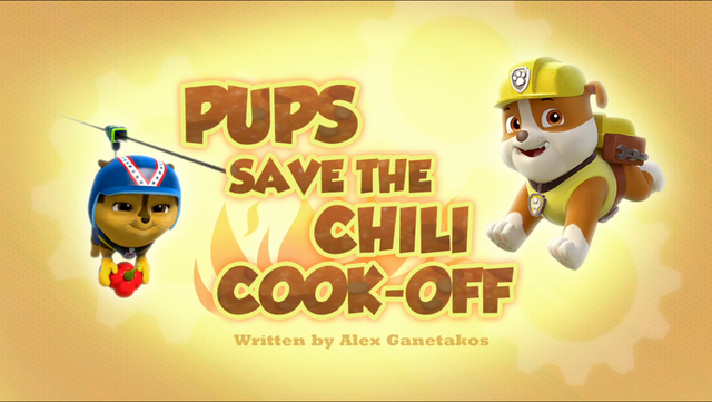 File:Pups Save the Chili Cook-Off (HQ).png