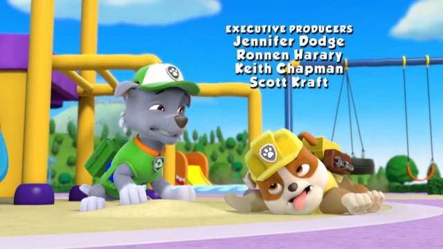 File:Rocky and Rubble are Hawt.png