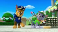 PAW.Patrol.S01E21.Pups.Save.the.Easter.Egg.Hunt.720p.WEBRip.x264.AAC 515548