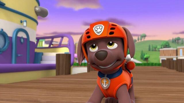 File:PAW Patrol Monkey-naut Scene Zuma.jpg