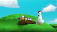 PAW Patrol Pups Save the Songbirds Scene 53