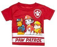 Shirt 114