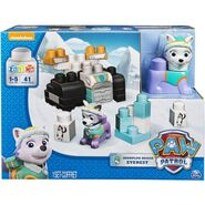 Spin Master Ionix Jr. PAW Patrol Everest's Snowplow Set
