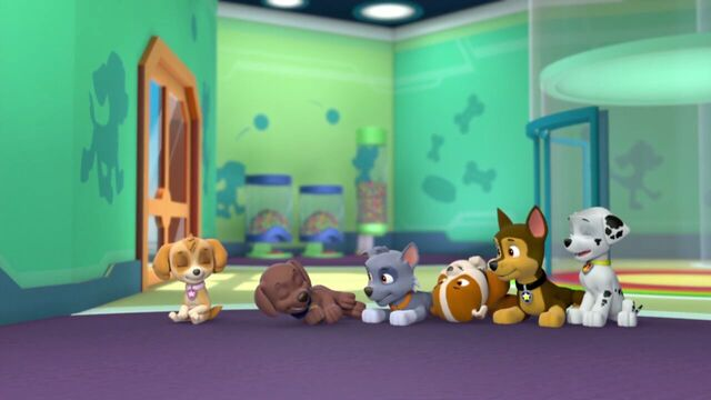 File:PAW.Patrol.S01E21.Pups.Save.the.Easter.Egg.Hunt.720p.WEBRip.x264.AAC 204771.jpg