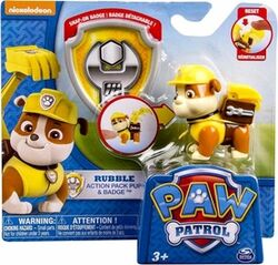 Paw-patrol-pup-with-transforming-backpack-rubble-pre-order-ships-august-2