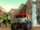 Dino Patroller