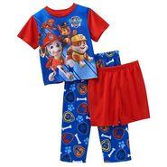 Pajama 2