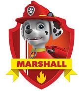 Marshall-feat-332x363