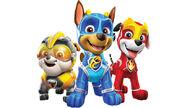 PAW-Patrol-Mighty-Pups-Nickelodeon-Preschool-Nick-Jr-Spin-Master