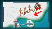 PAW.Patrol.S01E16.Pups.Save.Christmas.720p.WEBRip.x264.AAC 227861