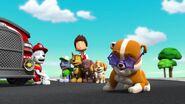 PAW Patrol Season 2 Episode 10 Pups Save a Talent Show - Pups Save the Corn Roast 239272